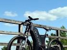 Viking el bicikl