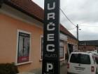 Svjetleće reklame Zagreb