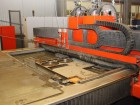 Lasersko rezanje metala cjenik