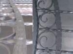 Plastifikacija vrata