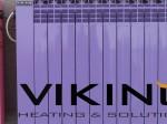 Viking plastifikacija