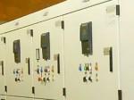 Plastifikacija-elektronika