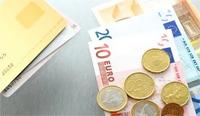 Smanjeni troškovi grijanja