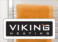 viking električni radijatori